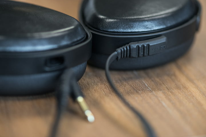 audeze sine review