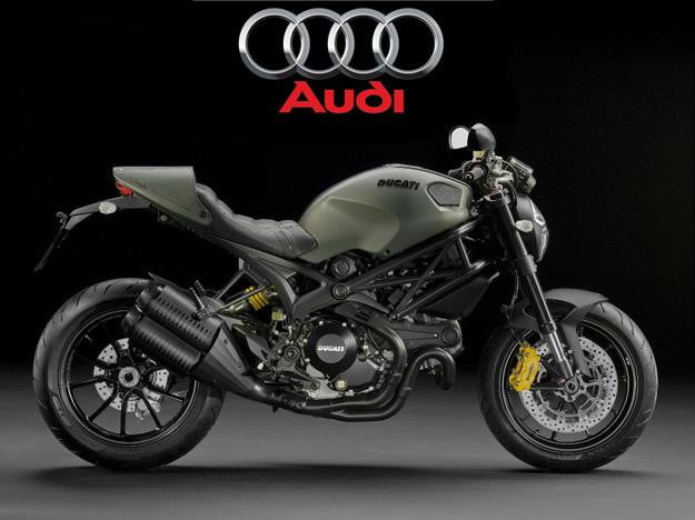 Audi-aims-for-BMW-superbike-market-with-possible-Ducati-purschase