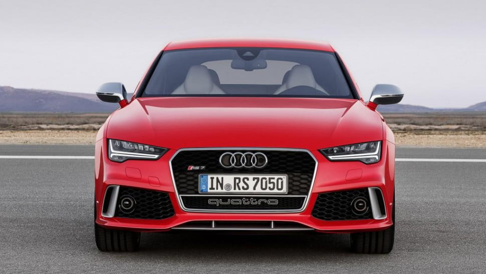 audi says no to hybrid rs