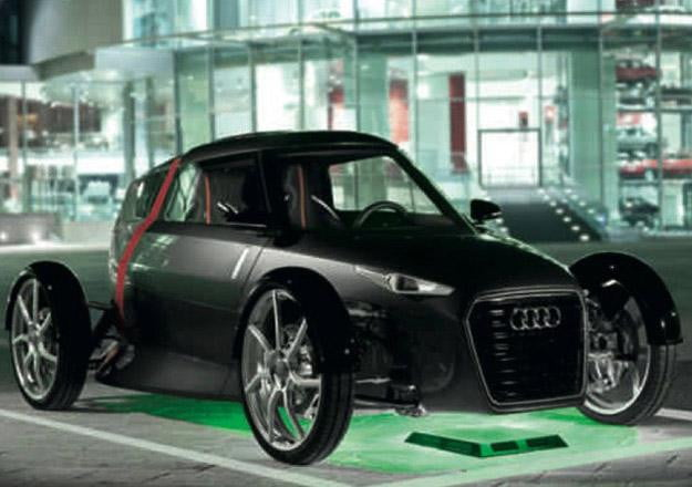 Audi-Wireless-Charging