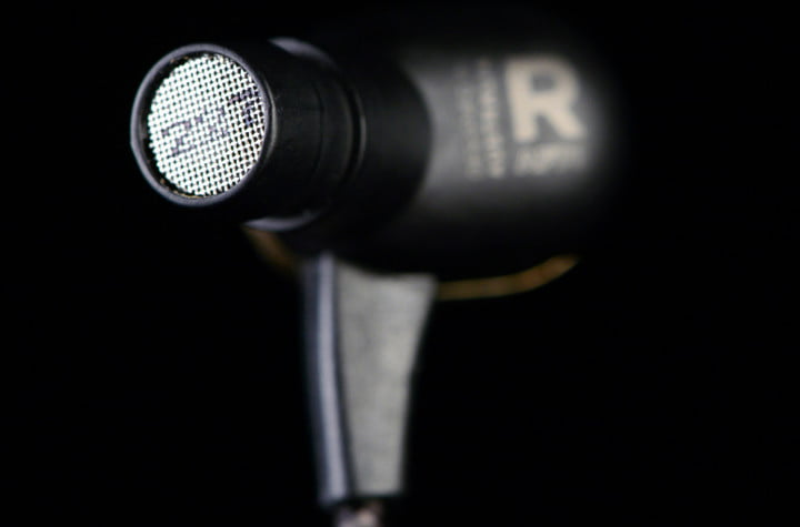 audiofly af  review ear tip driver