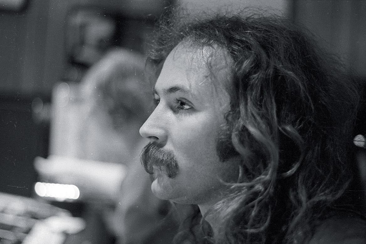 Audiophile-David-Crosby-005
