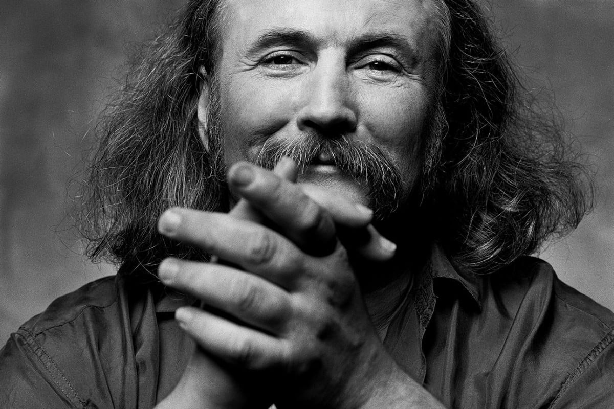 interview david crosby hates mp  loves pono and hi res audio audiophile