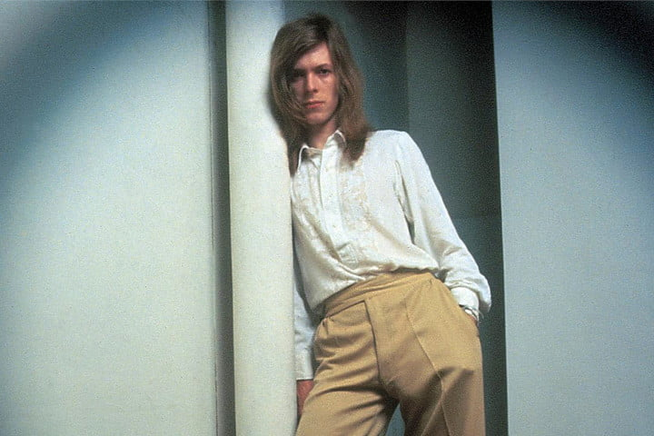david bowie producer ken scott on mixing in  the audiophile