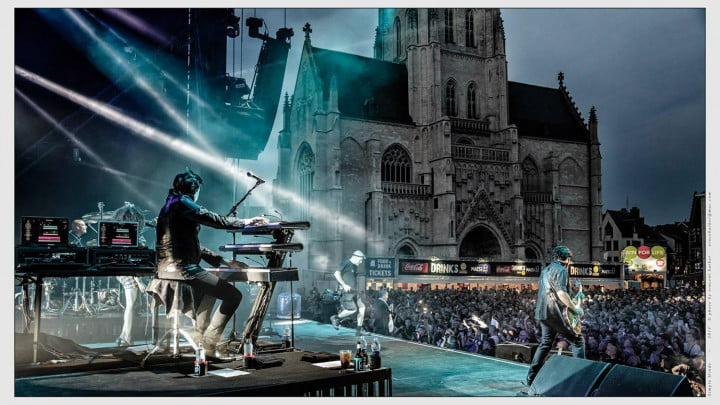 interview simple minds on big music mp s and progress audiophile