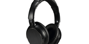 monster elements wireless over ear review ausdom m  headphone bluetooth