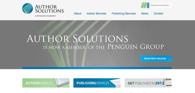 authorsolutions