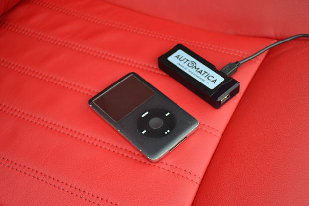 Automatica-and-iPod-side-by-side
