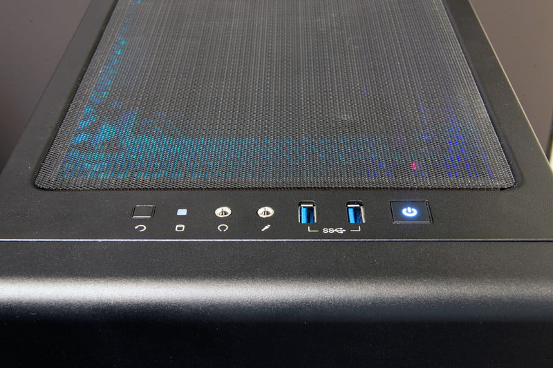 avadirect avant  review pc