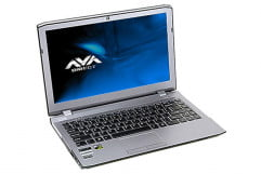 AVADirect Clevo W230ST review