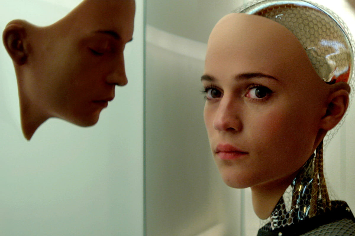 neural networks explain themselves avaexmachina
