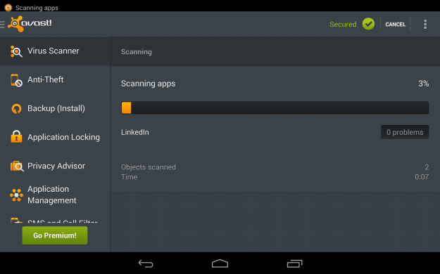 Avast_Android_tablet_app_screenshot