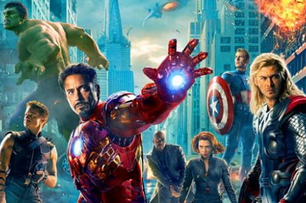 Avengers-guide-large