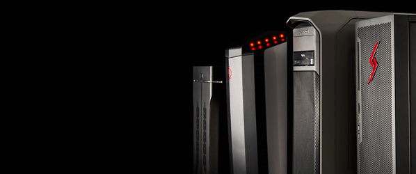 Gaming PCs are weaker than youthink, but that's okay!