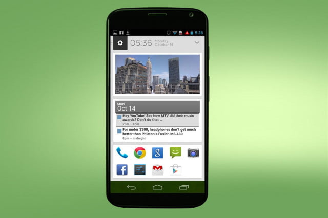 Aviate-motox-header