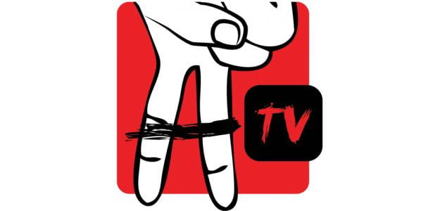 awesomeness-tv-logo