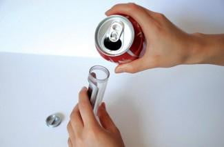 awful-ways-to-charge-your-phone-coke-325x337