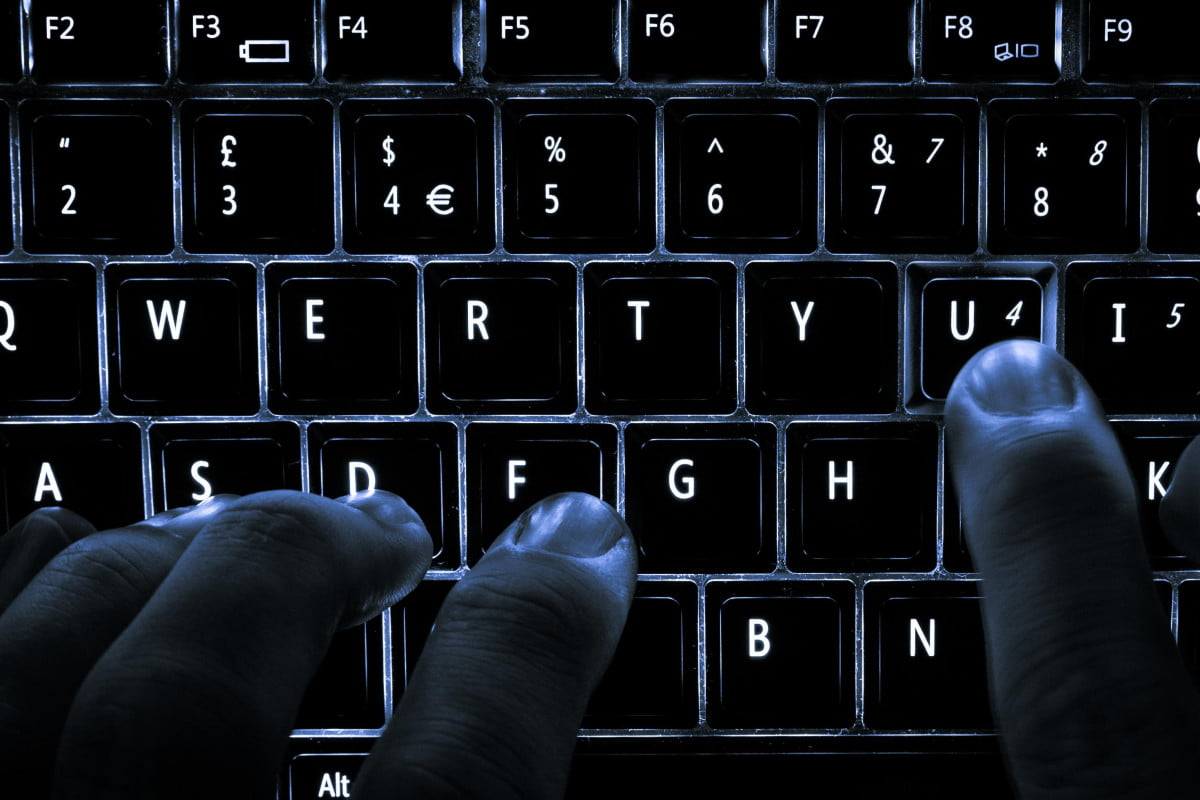 madadsmedia and its sites fall victim to the nuclear exploit kit backlit keyboard cropped