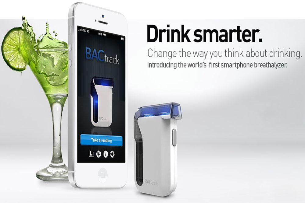 bactrack breathalyzer share when youre drunk bactrackbanner