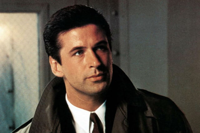 tom clancy character jack ryan to get michael bay produced tv show baldwin