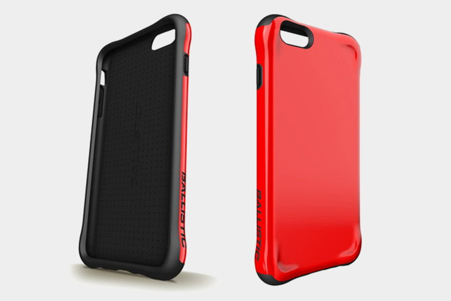 Case Design where to buy ballistic phone cases : The 30 Best iPhone 6S Plus Cases : Digital Trends