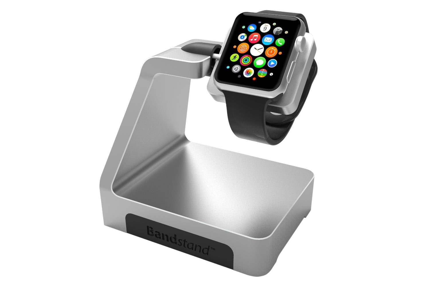 20 Best Apple Watch Accessories