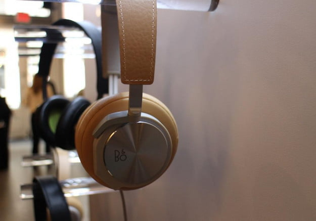Bang Olufsen Beoplay H6