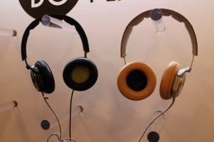 Bang Olufsen Beoplay H6 daisy chain