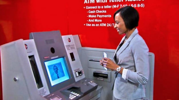 bank-of-america-video-chat-atm
