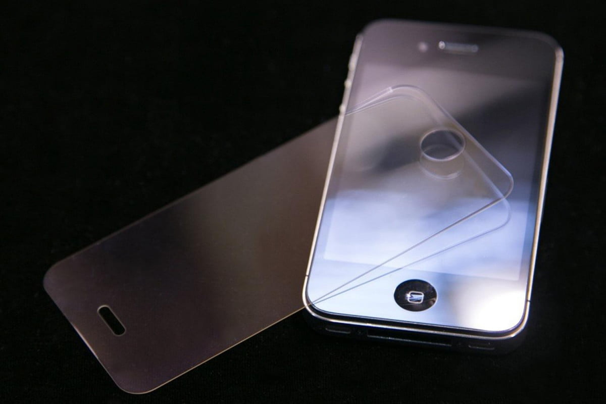 apple sapphire screen supplier gt advanced technologies files bankruptcy bankrupt