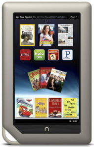 barnes-and-noble-nook-tablet-front