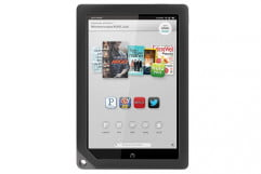 barnes noble nook hd plus review  press image