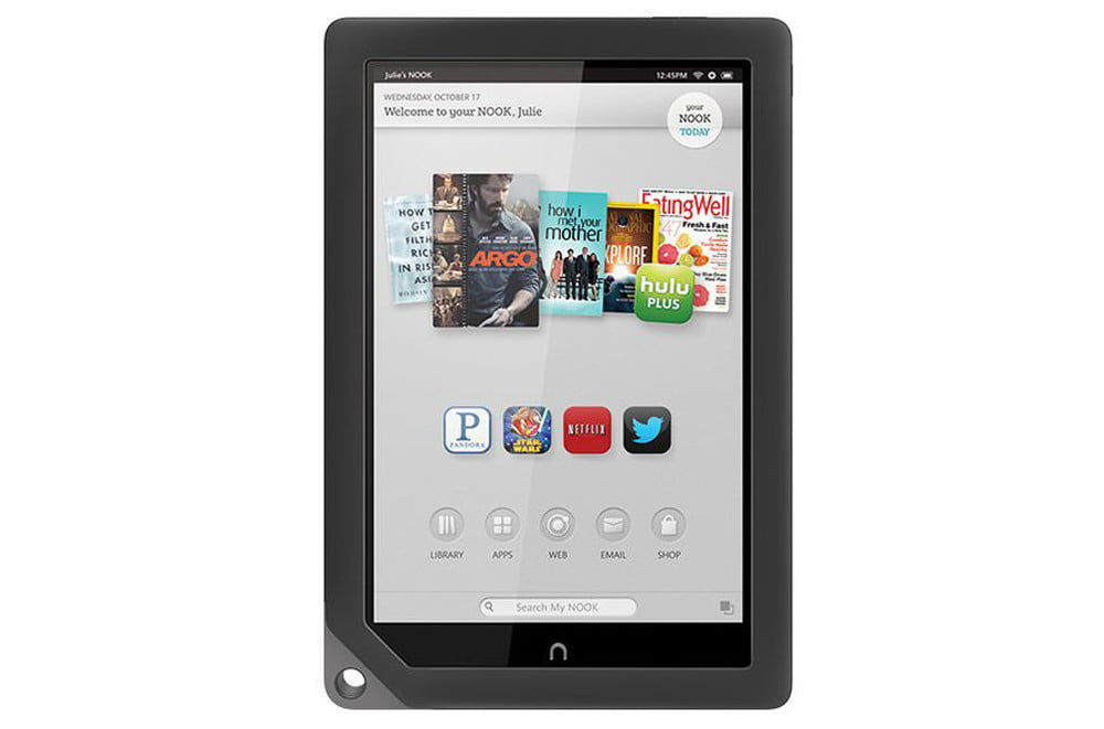 Barnes-&-Noble-Nook-HD+-press-image