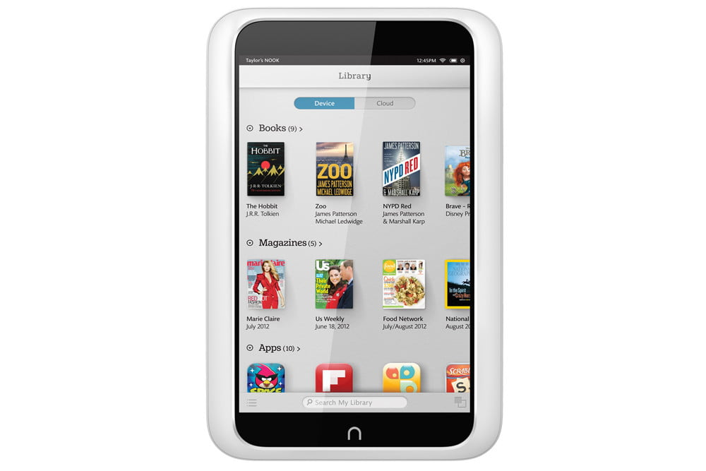 Barnes-&-Noble-Nook-HD-press-image