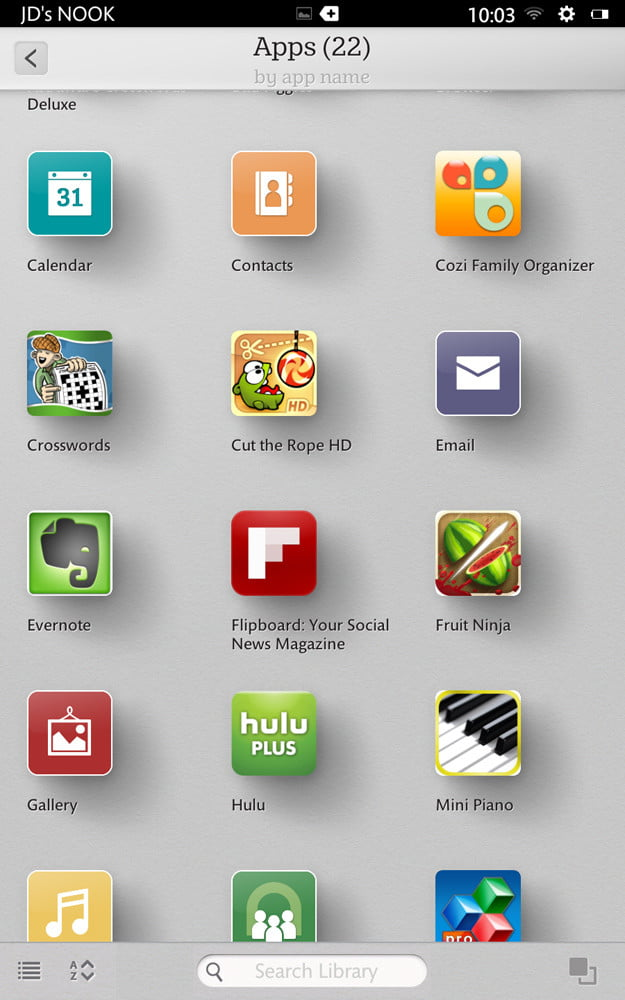 barnes-noble-nook-hd-review-apps