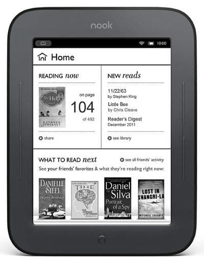 barnes-noble-nook-simple-touch