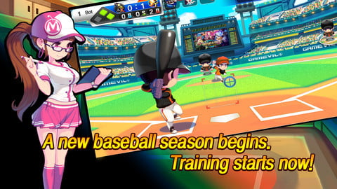 Baseball-stars-screenshot