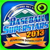 Baseball-Superstars-icon