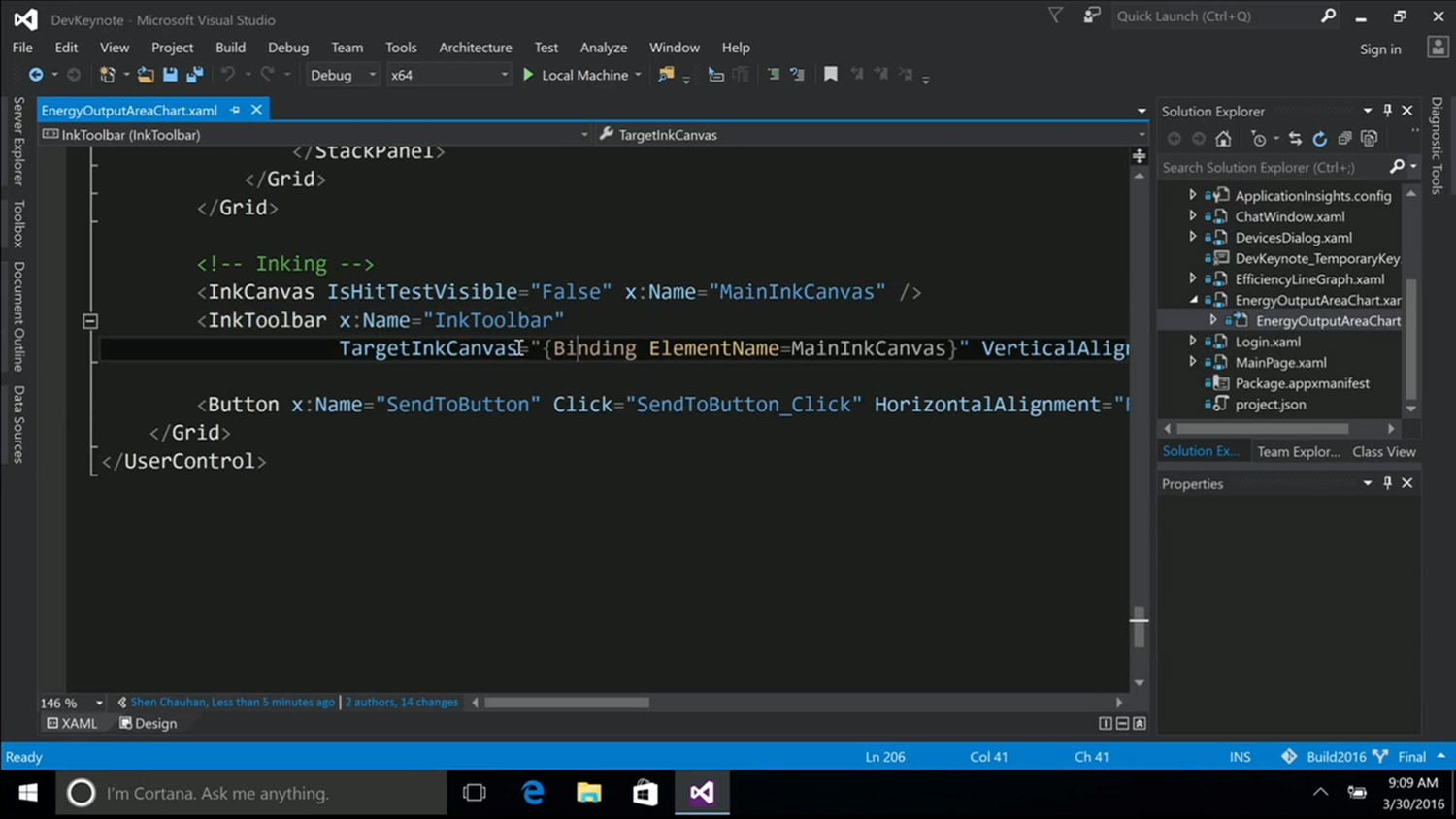 bash is coming to windows_002