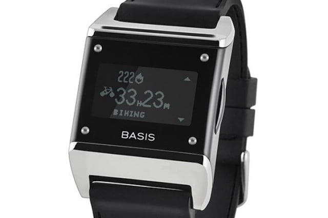 basis b  carbon steel edition and sleep analysis mode announced