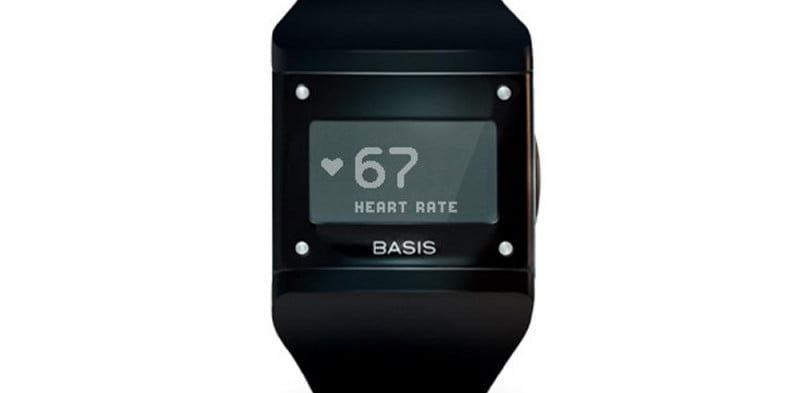 Basis-B1-Watch-press-image
