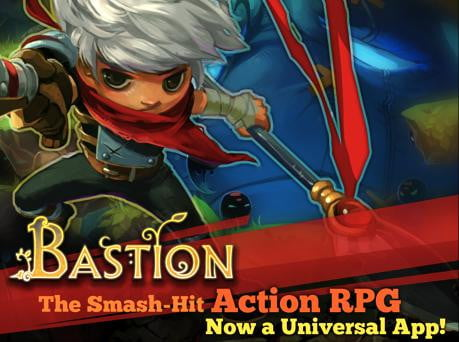 bastion offer