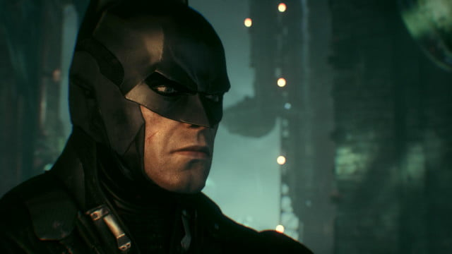batman arkham knight pc patch out and the game is now less broken ps