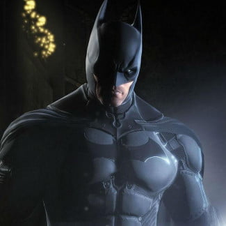 batman-arkham-origins cat 2