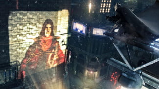 Batman-Arkham-Origins-screenshot-14