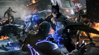 Batman-Arkham-Origins-screenshot-15