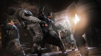 Batman-Arkham-Origins-screenshot-19