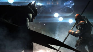 Batman-Arkham-Origins-screenshot-22