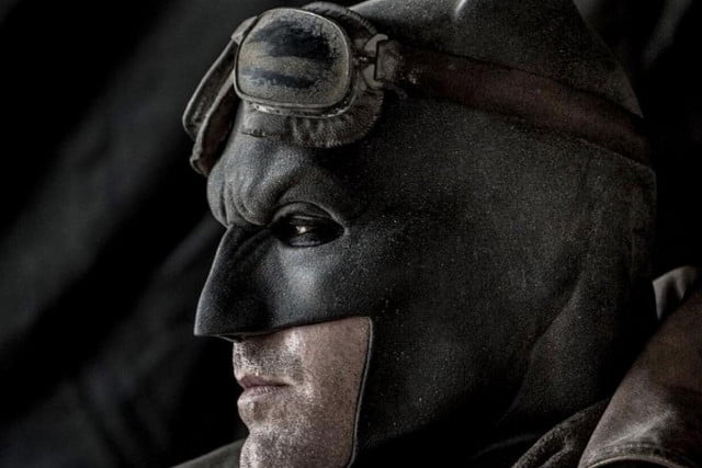 batman v superman desert mask dawn of justice
