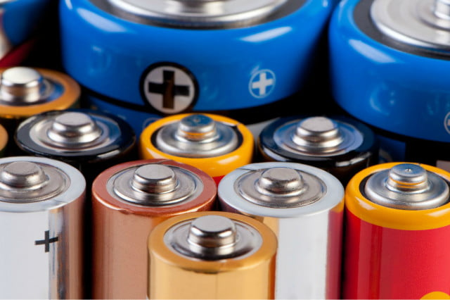 nanowire battery last thousands of charges head credit borys shevchuk